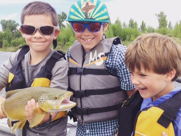 jackson-hole-fishing-kids2